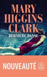 Dernière Danse Mary Higgins Clark