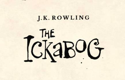 ickabog-j-jrowling