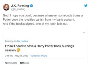vrais lieux inspiration Harry Potter