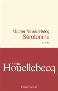Sérotonine meilleurs livres 2019