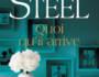 Danielle Steel - Quoi qu'il arrive