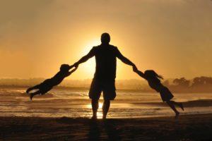 idée cadeau livre pour la fête des pères 2020
