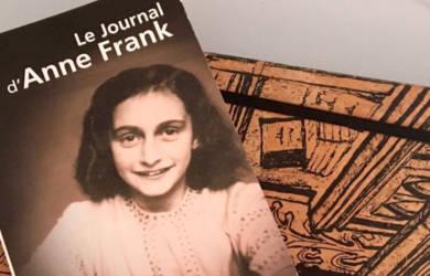 Livre à lire : 5 livres autour de l'Holocauste