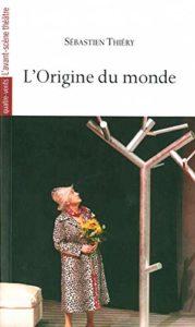 L'origine du monde - Cannes 2020