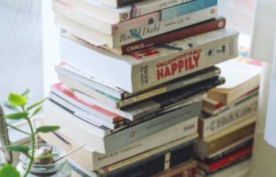 sélection meilleurs livres 2019 selon Lireka