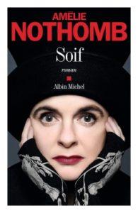 Soif roman à lire 2019