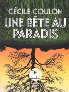 Une bête au paradis meilleurs livres 2019