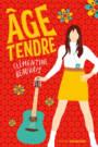 Age tendre de Clémentine Beauvais