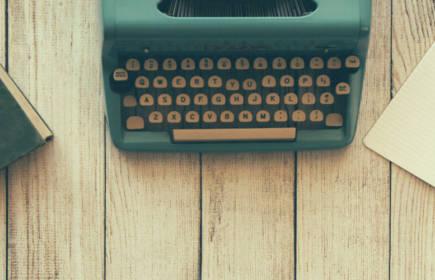 les blogs de lecture coup de coeur
