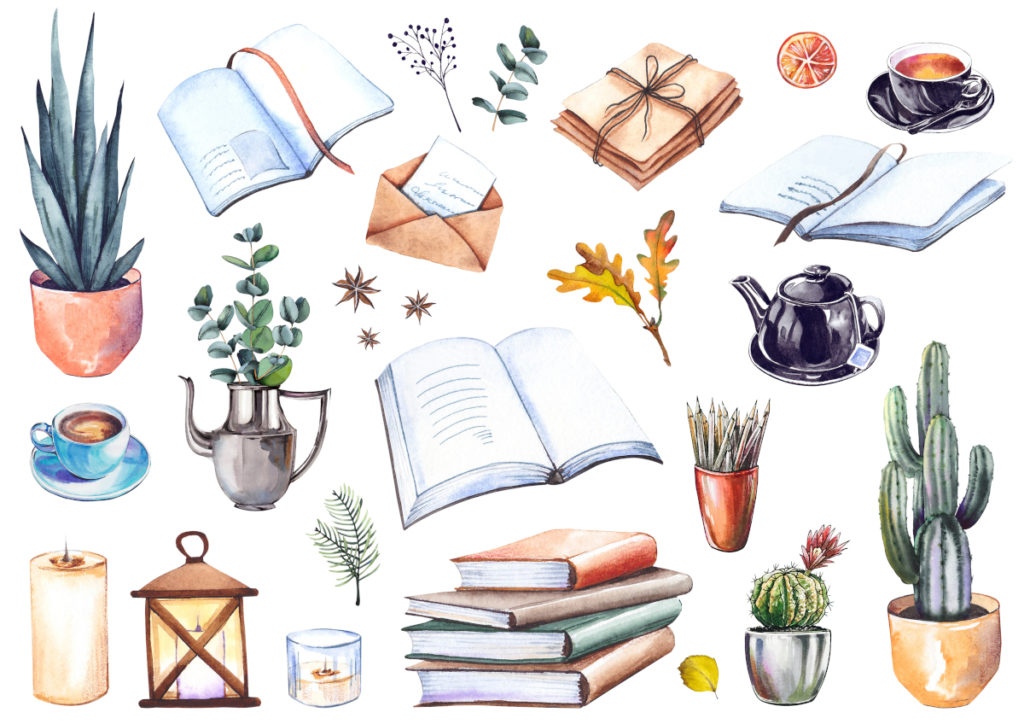 les blogs littéraires à suivre 2020