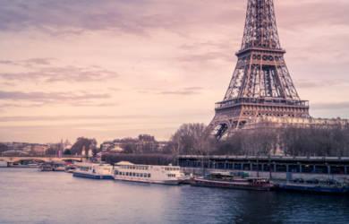 La culture française et les expatriés