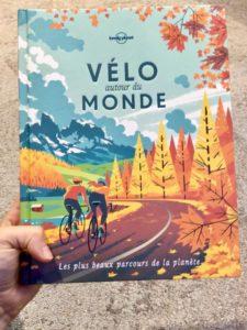 Partir en vacances en vélo - vélo autour du monde
