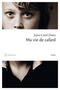 Ma vie de cafard de Joyce Carol Oates - rentrée littéraire 2020