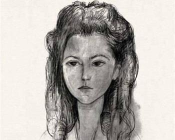 Madeleine, résistante - Tome 1 de Bertail et Morvan
