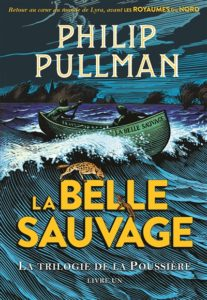 Pullman Philip - La belle sauvage