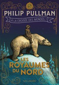 Pullman Philip - Les royaumes du nord