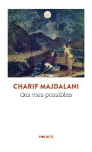 Des vies possibles : un livre libanais