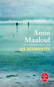 Les désorientés : un livre libanais