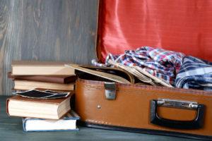 Les livres à lire cet été pour les vacances
