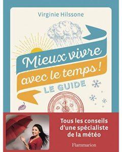 Mieux vivre avec le temps, le meilleur livre de développement personnel