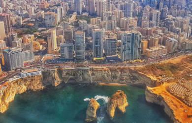 Six écrivains libanais à découvrir