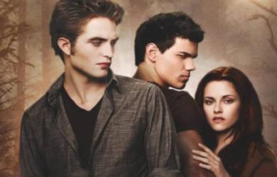 Stephenie Meyer va écrire deux nouveaux livres Twilight
