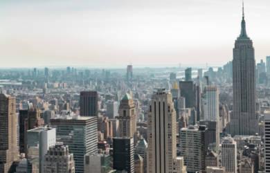 Catherine Cusset : une autrice expatriée à New-York