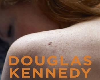 Isabelle l'après-midi de Douglas Kennedy