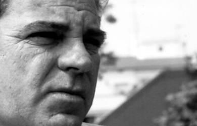 Mort de Juan Marsé : un auteur espagnol