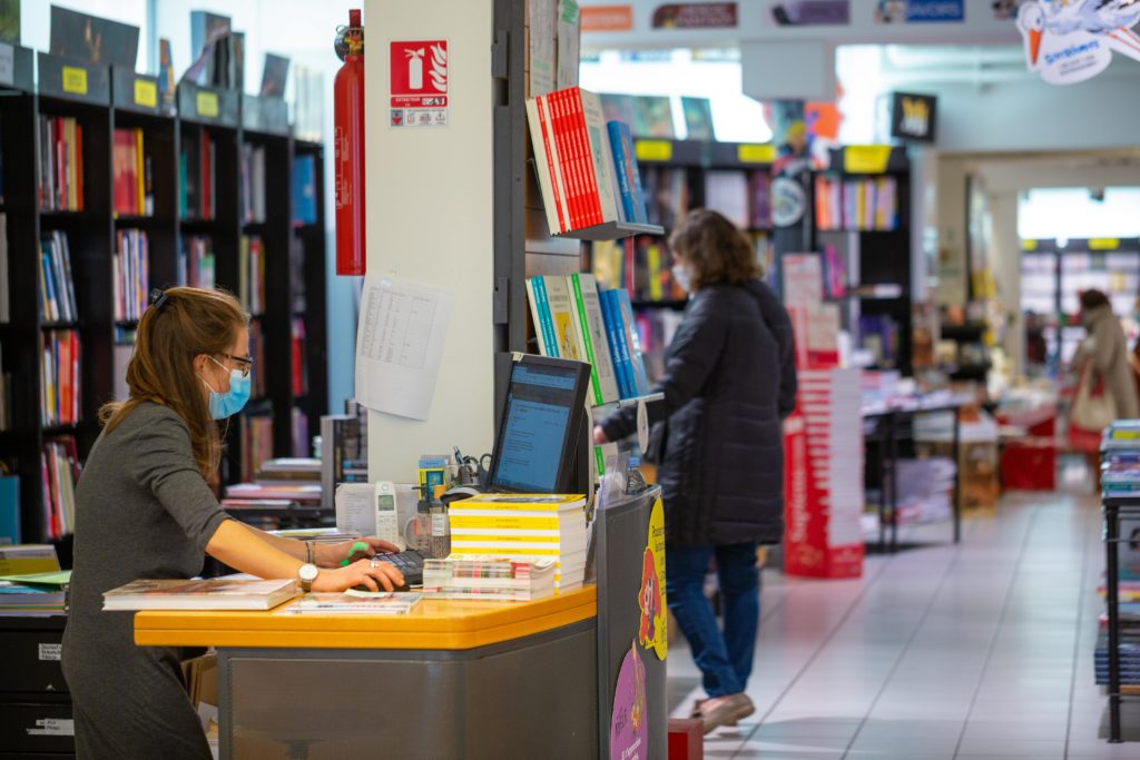 Acheter un livre à la librairie Arthaud