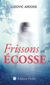 Frissons en Ecosse : légendes celtes