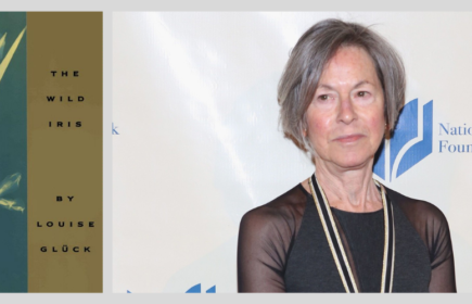 Louise Glück : prix Nobel de littérature 2020
