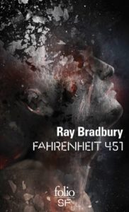 Fahrenheit 451 de Ray Bradbery