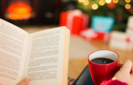 Livre à offrir pour Noël