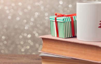 Idée cadeau pour Noël 2020 : le top des livres à offrir pour enfants