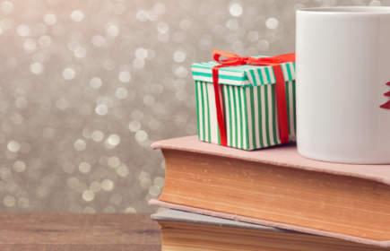 Idée cadeau pour Noël 2020: le top des livres à offrir pour enfants