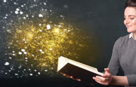 Top 20 des meilleurs livres 2020 à lire absolument