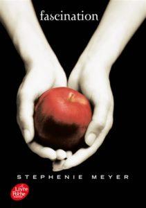 Fascination : roman jeunesse