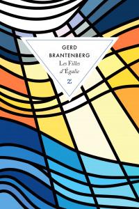 Les filles d'Egalie de Gerd Brantenberg : livres de la rentrée littéraire janvier 2021