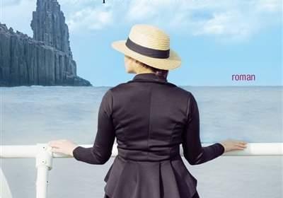 Les pionnières, tome 1 : une place au soleil : nouveau livre d'Anna Jacobs