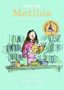 Maltida : roman jeunesse