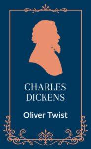 Oliver Twist : roman jeunesse