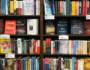 Selection des meilleures sorties littéraires : rentrée littéraire janvier 2021