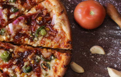 Top livre cuisine italienne