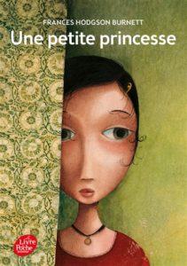 Une petite princesse : roman jeunesse