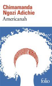 Americanah : œuvre contre le racisme