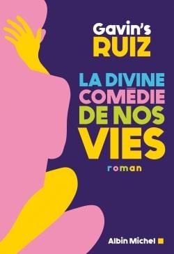 La divine comédie : roman feel-good
