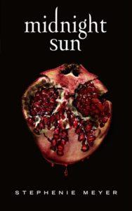 Midnight sun : livre romance fantastique Stephenie Meyer