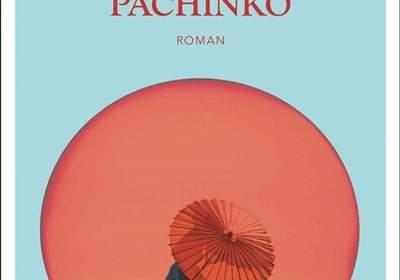 Pachinko : premier roman Min Jin Lee
