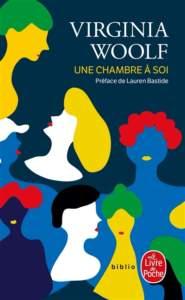 Une chambre à soi : histoire du féminisme